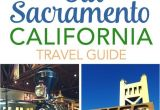 Things to Do In Sacramento with Your Family 807 Best California Travel Images On Pinterest California Travel
