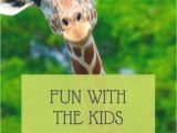 Things to Do In St Louis as A Family Fun Things to Do with Kids In St Louis Mo St Louis Things to