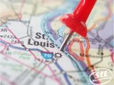 Things to Do In St Louis with Kids Free Things for Kids In St Louis Pinterest Free Fun Saints and