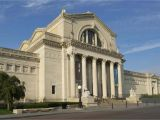 Things to Do In St Louis with Kids the Best Free attractions In St Louis for 2018
