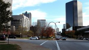 Things to Do In St Louis with Your Family 25 Free Things to Do with Kids In St Louis
