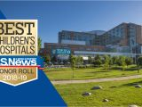 Things to Do Near St Louis Children S Hospital Children S Hospital Colorado Children S Hospital Colorado