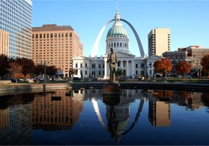 Things to Do with A toddler In St Louis January In St Louis events Festivals and Weather