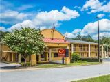 Things to Do with Family In Columbus Ga Econo Lodge Inn Suites at fort Benning 74 I 1i 1i 8i Prices