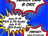 Things to Do with Kids In Columbus Ga Summer Camp Directory Muscogee Moms