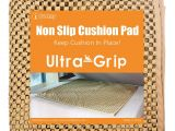 This End Up Replacement Cushions Amazon Com I Frmmy Cushion Gripper Keep Couch Cushions From Sliding