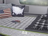 This End Up Replacement Cushions Amazon Com Motorhome Innerspace Travel Comfort 5 5 Rv Mattress