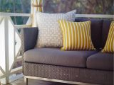 This End Up Replacement Cushions Fabrics for the Home Indoor Outdoor Fabrics Sunbrella Fabrics