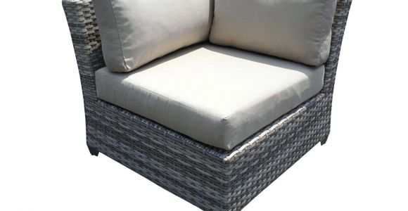 This End Up Replacement Cushions Patio Furniture Manufacturers Fresh sofa Design