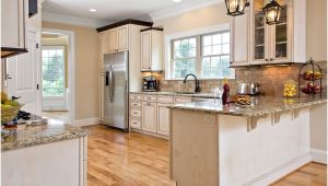 Thomasville Kitchen Cabinets Outlet 25 Fresh Thomasville Kitchen Cabinets Outlet Kitchen Cabinet