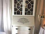 Thomasville Kitchen Cabinets Outlet Fair Thomasville Kitchen Cabinet Cream On Divine Thomasville Kitchen