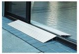 Threshold Ramp for Sliding Glass Door 109 Best Images About Accessible Ramps On Pinterest