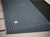 Threshold Ramp for Sliding Glass Door Ez Access 2 1 2 Quot Rubber Threshold Ramp