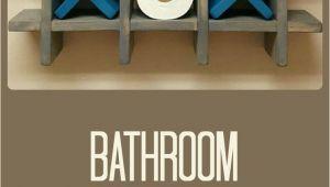 Tic Tac toe toilet Paper Holder Bathroom Tic Tac toe Made to order toilet Paper Holder toilet