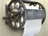 Tic Tac toe toilet Roll Holder Fishing Reel toilet Paper Holder Fishing Reels Paper Holders and