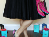 Tieks Reviews Wide Feet why are Women Obsessed with Tieks My Honest Review Of Tieks Ballet
