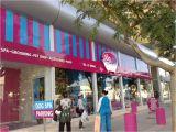 Tienda De Mascotas En Miami Florida Dog Spa Buscar Con Google Dog Spa Pinterest Spa Buscar Con