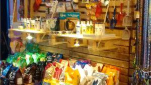 Tienda De Mascotas En Miami Florida Productos Alimenticios Para Tu Mascota Tienda Petslike Co