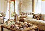 Tienda De Muebles En Los Angeles Ca 15 Mesas De Centro Que Ayudan A organizar El Sala N Decoracion