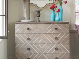 Tienda De Muebles En Los Angeles Ca the Gabby Terrance Chest Introduces Transitional Style to