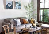 Tienda De Muebles En Los Angeles Ca Una Casa Con Arquitectura Inglesa Y Deco Vintage Home Living