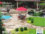 Tifblair Centipede Grass Seed atlanta Home Improvement 0315 by My Home Improvement Magazine issuu