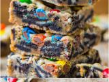 Tiff S Treats Cookie Delivery College Station 74 Best Bluestar Football Party Planning Images On Pinterest