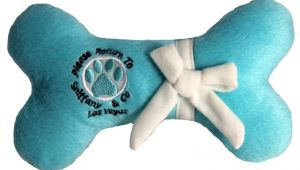 Tiffany Days Plush Xl Coco Pud Online Pet Store Buy Dog Supplies Designer