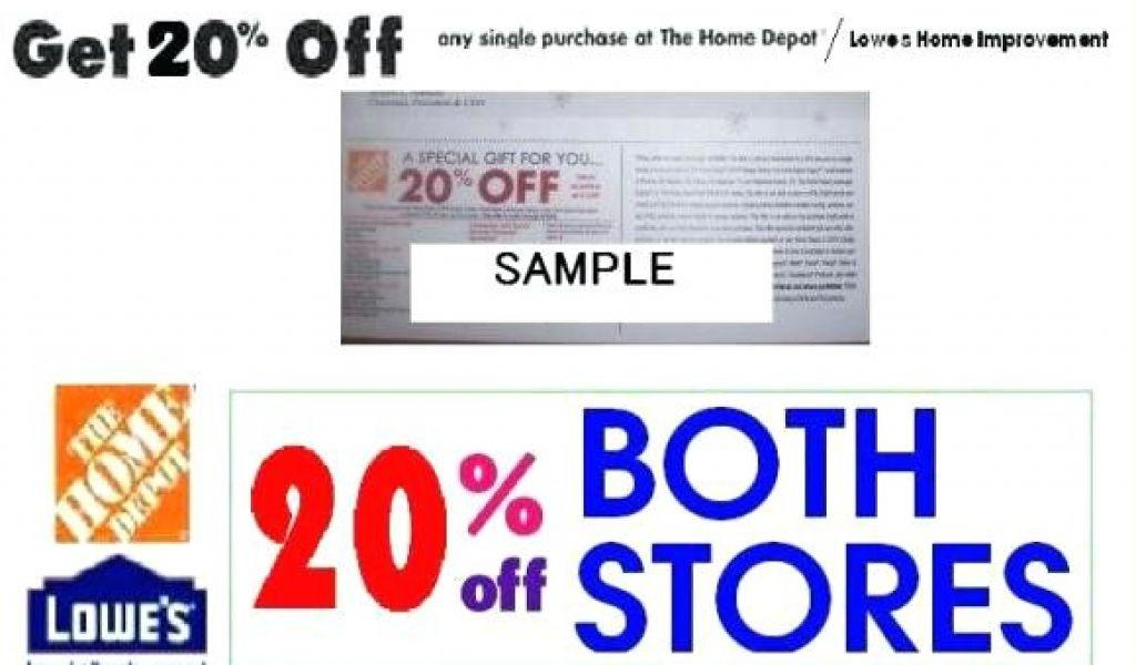 Tile App Discount Code Uk Home Depot Promo Code Refrigerator The