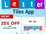 Tile App Discount Codes Coupon Codes and Deals Archives Homeschool Creations