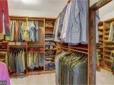 Tile Store In Woodbridge Va 16383 Rusty Rudder Drive Woodbridge 22191 Re Max Gateway
