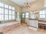 Tile Store In Woodbridge Va 472 Belmont Bay Drive Woodbridge 22191 Re Max Allegiance