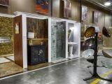 Tile Store In Woodbridge Va Floor and Decor Woodbridge Va Floor and Decor Woodbridge Va Skill