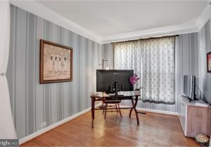 Tile Store Woodbridge Va Floor And Decor Woodbridge Va Floor And