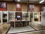 Tile Store Woodbridge Va Floor and Decor Woodbridge Va Floor and Decor Woodbridge Va Skill