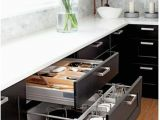 Tilt Out Trash Can Cabinet Ikea Pin by Sean Young On Hidden Secrets Pinterest Rustic Kitchen and