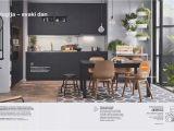 Tilt Out Trash Can Cabinet Ikea Wooden Hamper Tilt Out Lebanon Concrete Co
