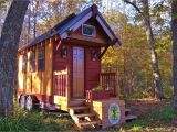 Tiny Home Builders Greenville Sc 15 Livable Tiny House Communities