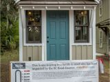 Tiny Home Builders Greenville Sc 24 Best Driftwood Homes Usa Images On Pinterest Small Houses Tiny