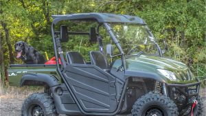 Tire Companies In Rapid City Sd 2019 Comrade Lineup for Sale In Rapid City Sd 57702 Black Hills