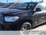 Tire Dealers Carson City Nv Used Vehicles for Sale In Carson City Nv