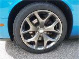 Tire Places In Jacksonville Nc 2015 Dodge Challenger Sxt Plus 2c3cdzbg3fh873766 Stevenson