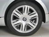 Tire Places In Jacksonville Nc 2017 Bentley Continental Gt Charlotte Nc Cornelius Davidson