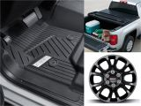 Tire Places In Jacksonville Nc Used 2010 Gmc Sierra 1500 for Sale Jacksonville Nc 58855a