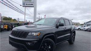Tire Repair Branson Mo 2019 Jeep Grand Cherokee Upland 1c4rjfag1kc545967 Tri Lakes Motors