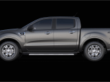Tire Shop Conway Ar 2019 ford Ranger Xlt Magnetic Metallic Conway Ar