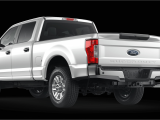 Tire Shop Conway Ar 2019 ford Super Duty F 250 Srw Xlt Oxford White Conway Ar