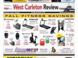 Tire Shop Conway Ar Oak Street Westcarleton111016 by Metroland East West Carleton Review issuu