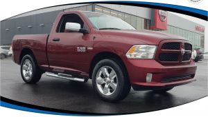 Tire Shop Conway Arkansas 2017 Ram 1500 Express 3c6jr7at0hg523769 Mclarty Nissan Of Benton