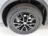 Tire Shop In Hattiesburg Ms 2018 Nissan Rogue Sv 5n1at2mt3jc840328 Petro Nissan Hattiesburg Ms